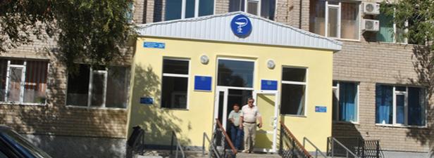 Нижегородская володарск ветеринарная клиника