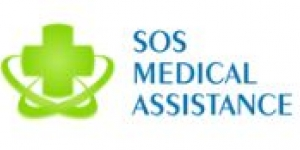 SOS Medical Assistance, Медицинский центр