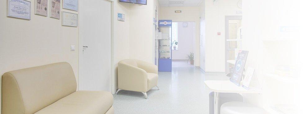 Суставная клиника в казахстане рог коленного сустава лечение
