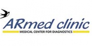 ARmed clinic