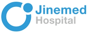 Jinemed Hospital